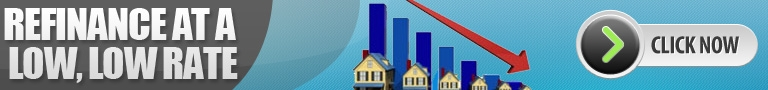Mortgage banner-ad example-4