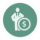 Loan Officer Marketing system
