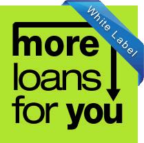 Mortgage Marketing with MoreTitle4u